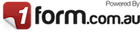form-logo-aus